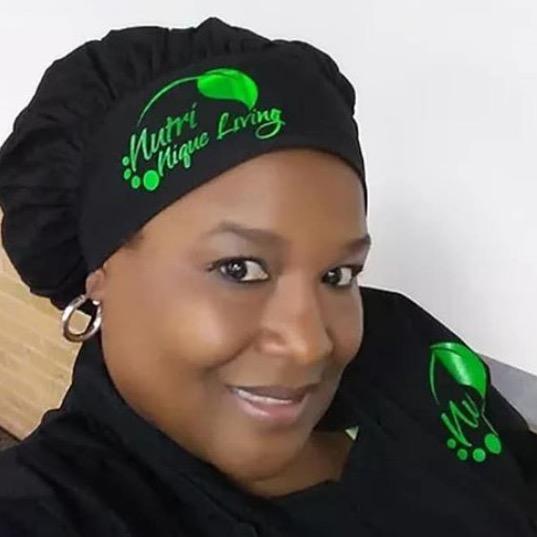 Antionette Ouattara MPHMS