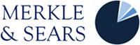 Merkle and Sears