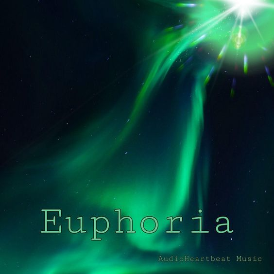 EP   Euphoria