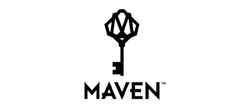 Maven Inc