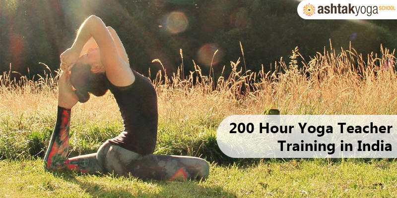 Hatha Yoga Teacher Training In Goa Best 300 Hrs Yoga Teacher Training In Goa Issuewire