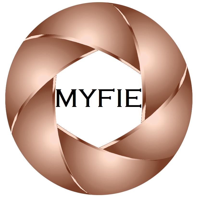 MYFIE LOGO