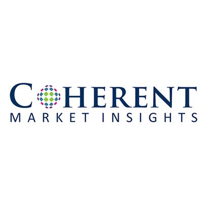 Erectile Dysfunction Treatment Market  Coherent Market Insights