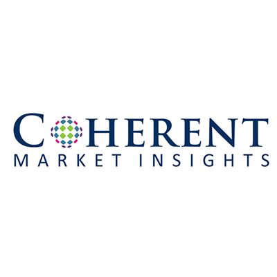 Respiratory Inhalers Market  Coherent Market Insights