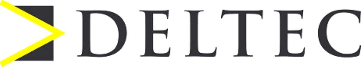 Deltec International Group