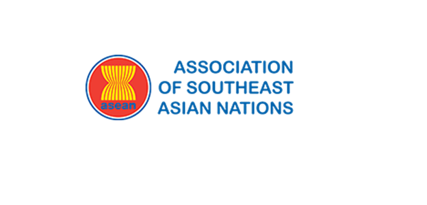 Asian nations