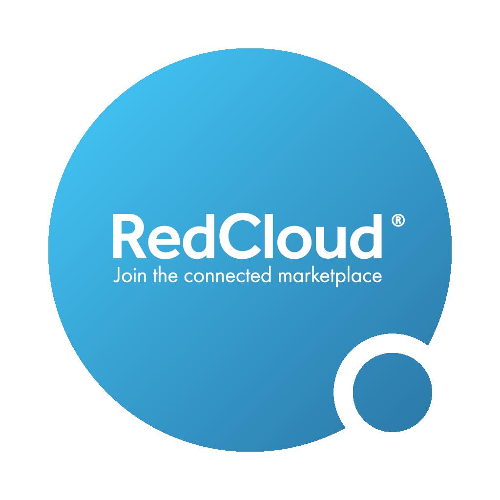 RedCloud
