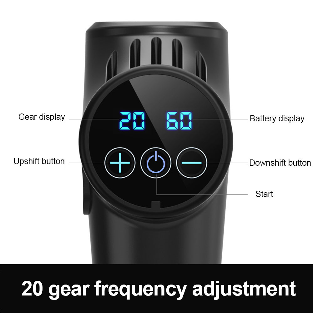 24V Brushless Motor  Ultra Quiet Technology