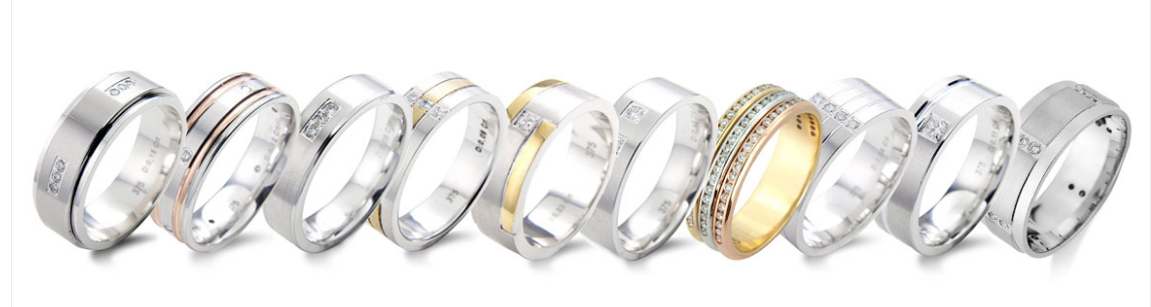 Mens Wedding Rings Uk Bejouled Issuewire