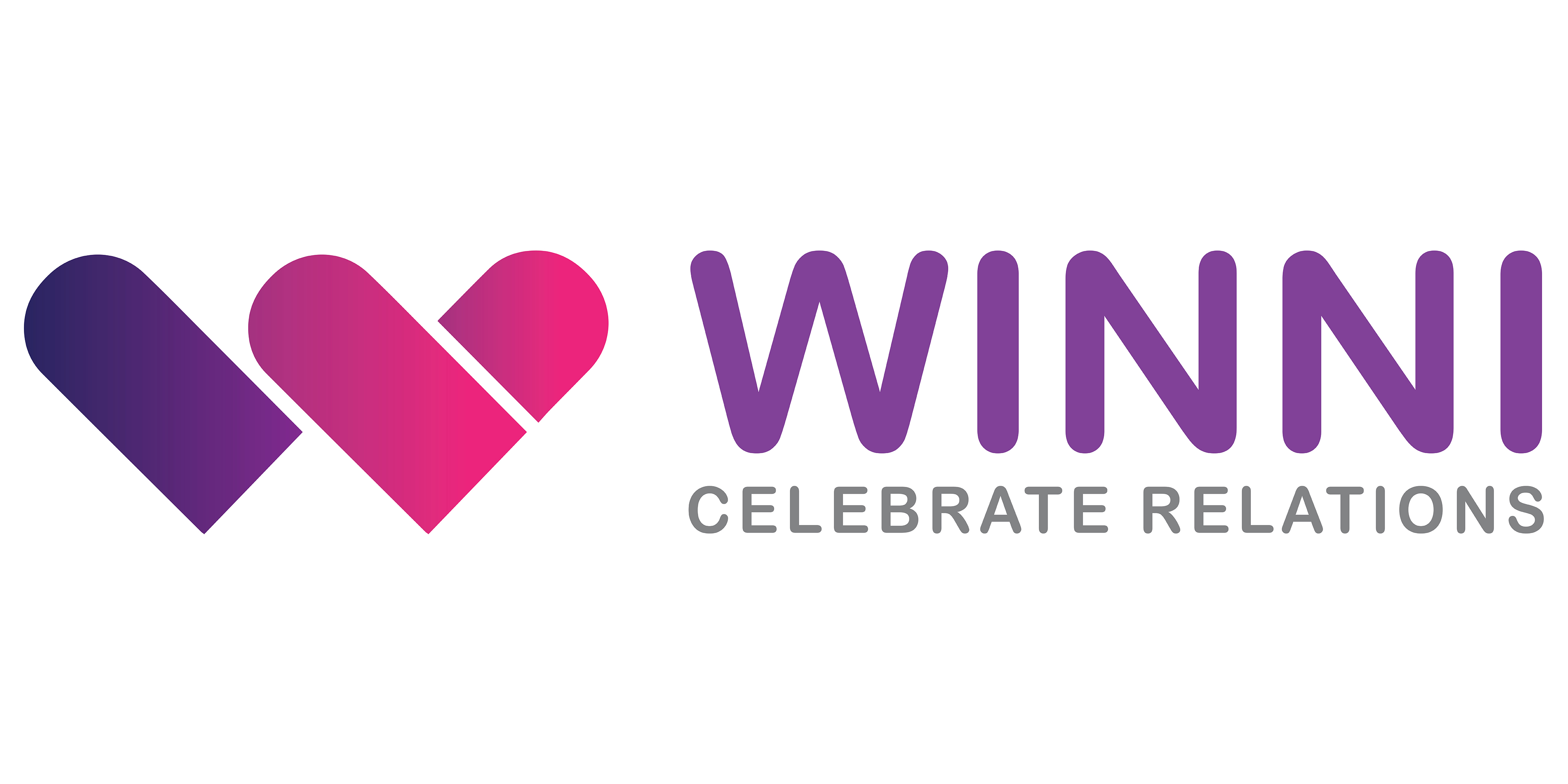 Winni is Now Wrapping Up Gifting Demands in More Than 550 Cities This New  Year - IssueWire