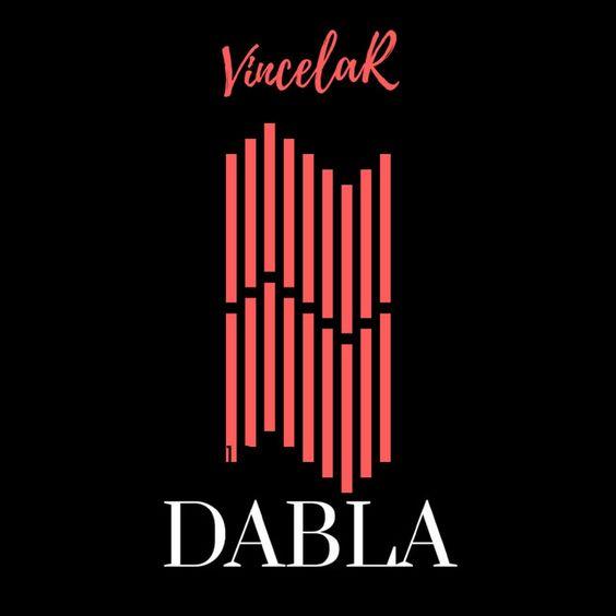 Dabla by VincelaR