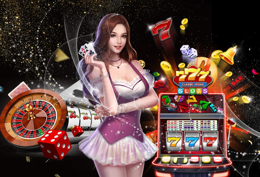 Play with top most authorized UW668 online casino Malaysia - IssueWire