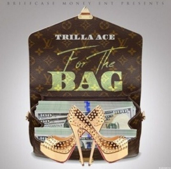 For the Bag