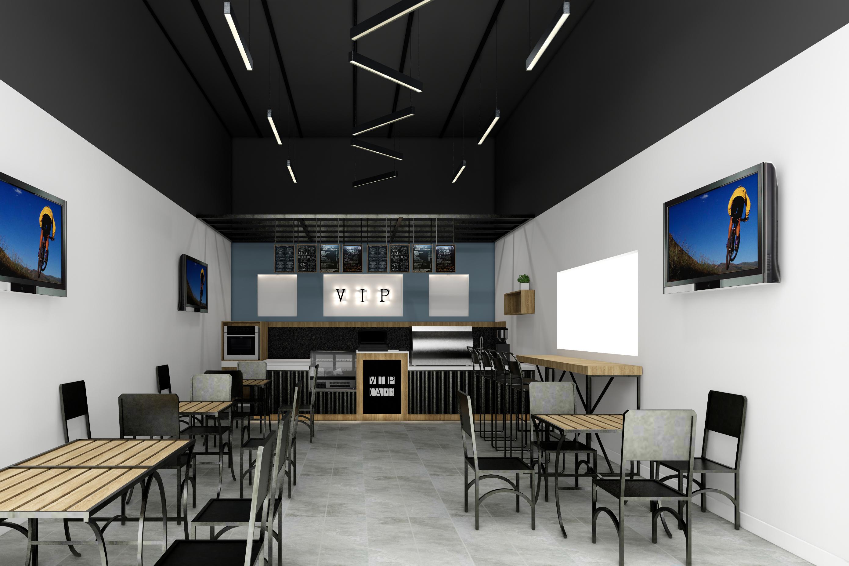 Team One Interior Design Office Relocation Issuewire