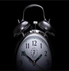 SkylineJ  Minutes