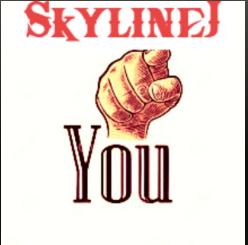 SkylineJ  YOu