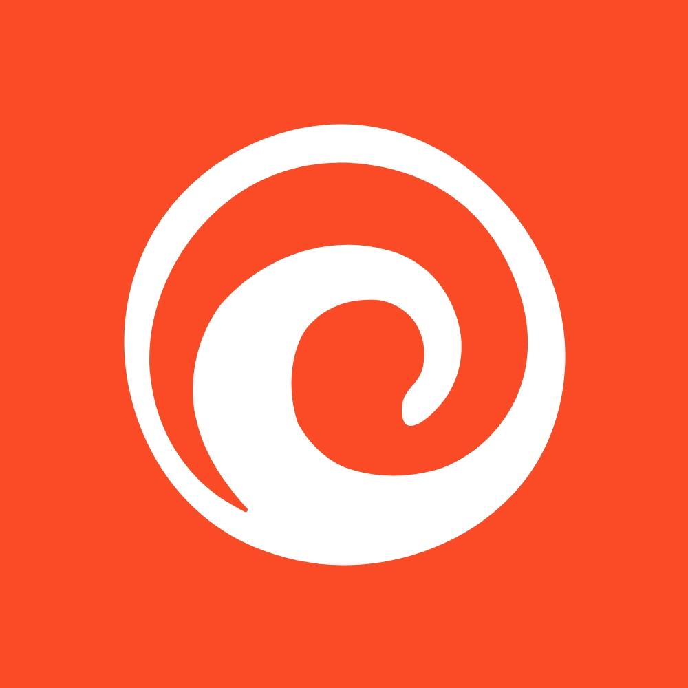 Creamrole Icon