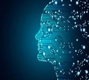 ROMPOS AI for SMB
