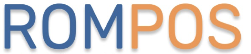 ROMPOS Business Processes and Efficiency Solutions