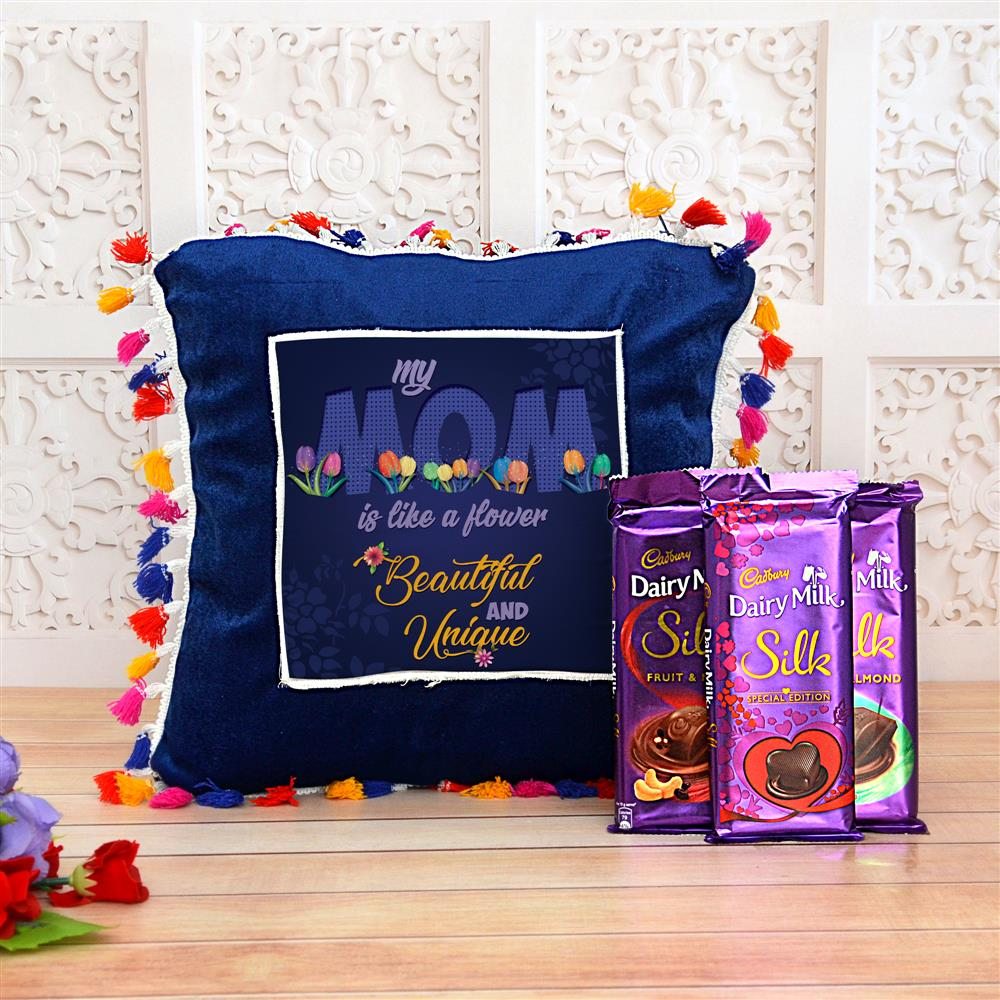 GiftstoIndia24x7com is a gifting portal catering to NRIs Offering 20000 Gift Options