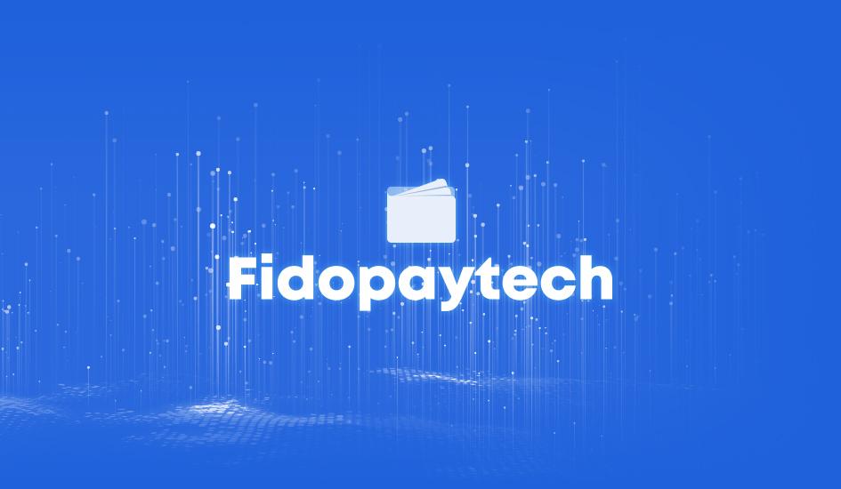 Fido Finance LLC