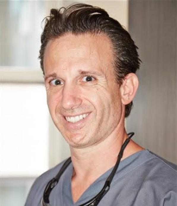 Dentist Deutsch