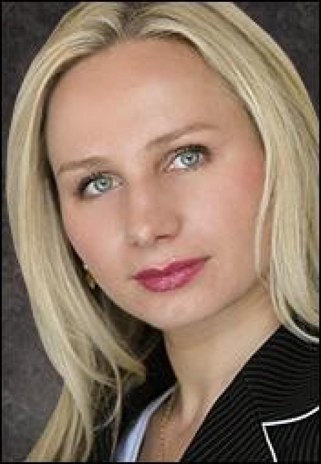 Agata K. Brys, MD, An Otolaryngologist With ENT & Allergy