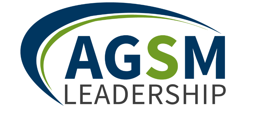 AGSM Consulting LLC