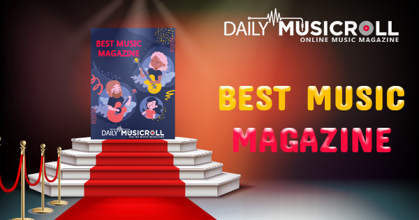 Best Music Magazine