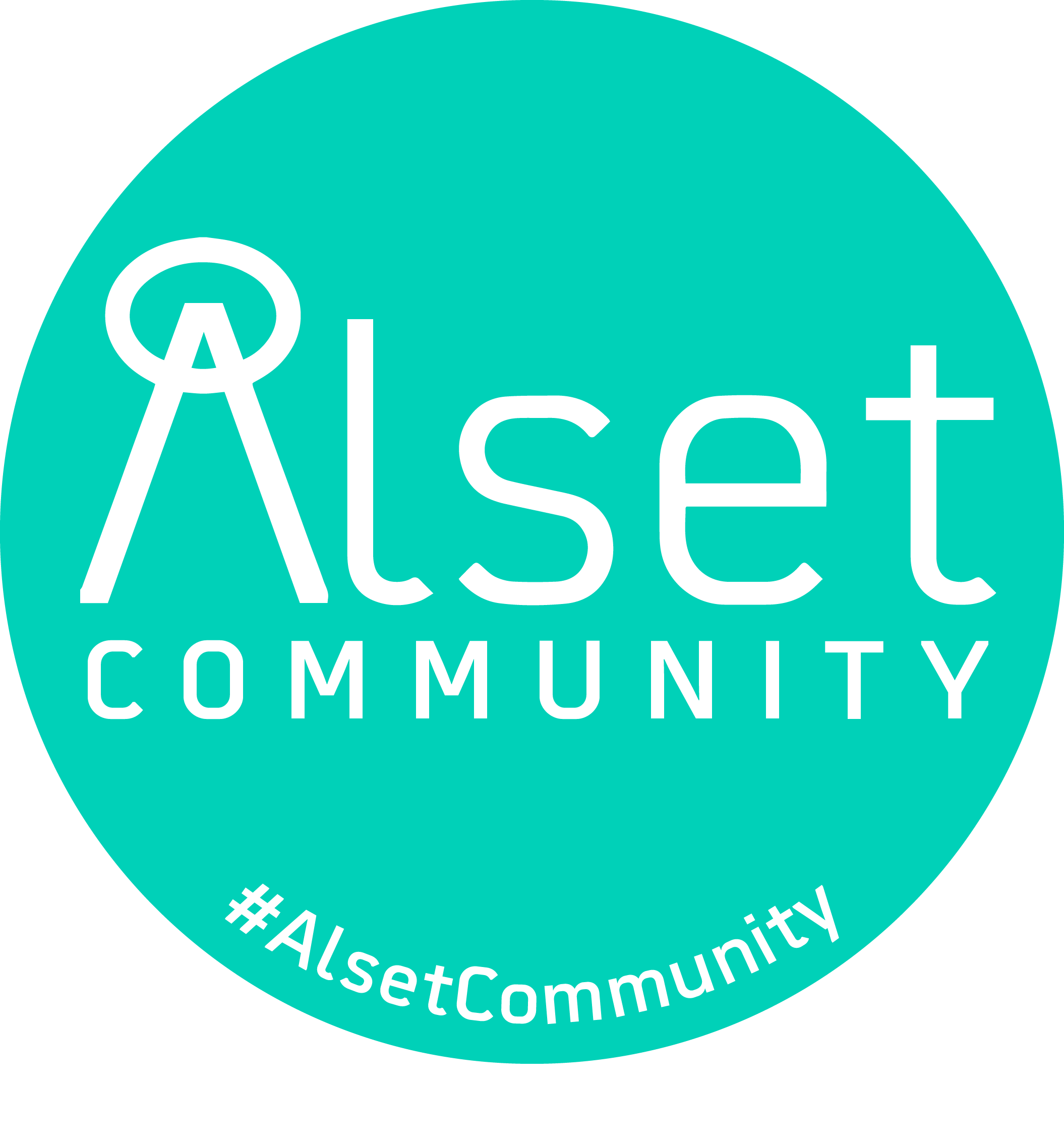 Robert Lo founder of Alset