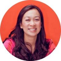 Christine Tao Cofounder  Chief Exec