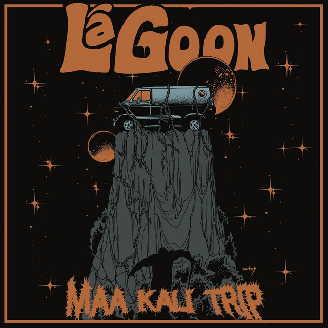 LGoon