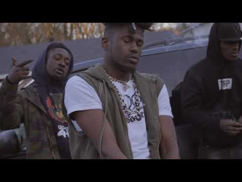Music Video Thuggin In Disguise by Ghosttt