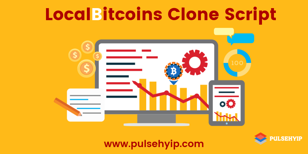 How to clone scrypt based bitcoins chiefs vs colts betting predictions today