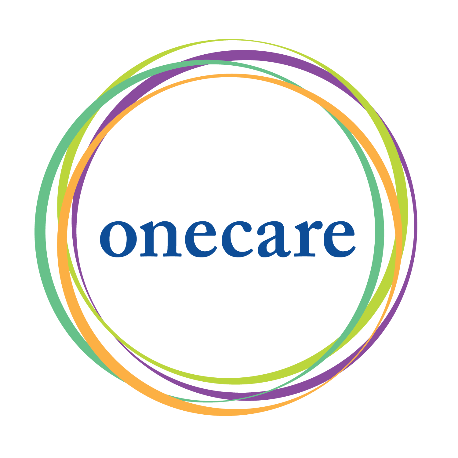 OneCare Covid-19 Special Program, Bridging The Space