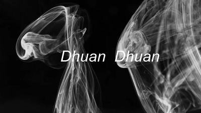 Dhuan Dhuan