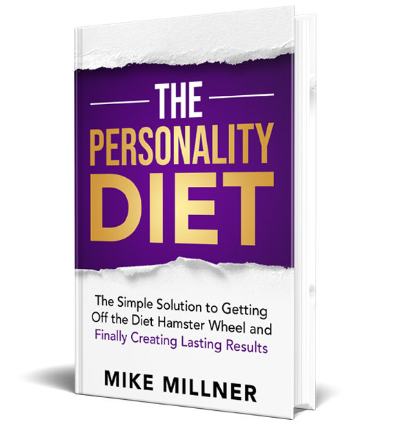 The Personality Diet