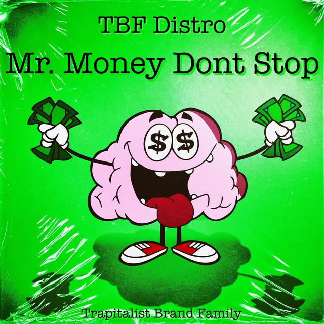 TBF Distro