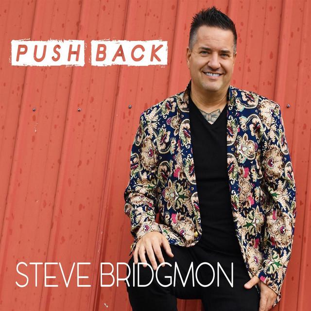 Steve Bridgmon