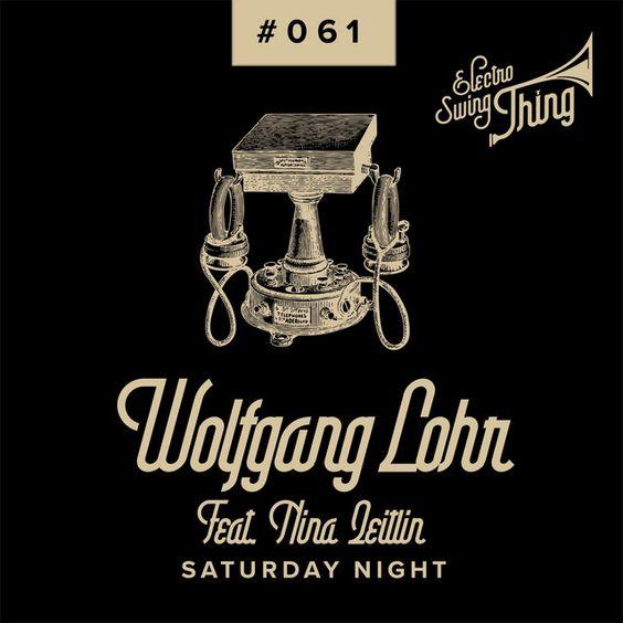 Song name  Saturday Night