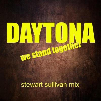 We Stand Together Stewart Sullivan Mix