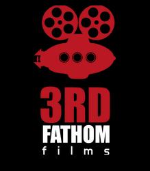 3rd Fathom Films Logo