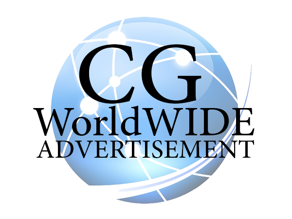 Cgworldwide Advertisement