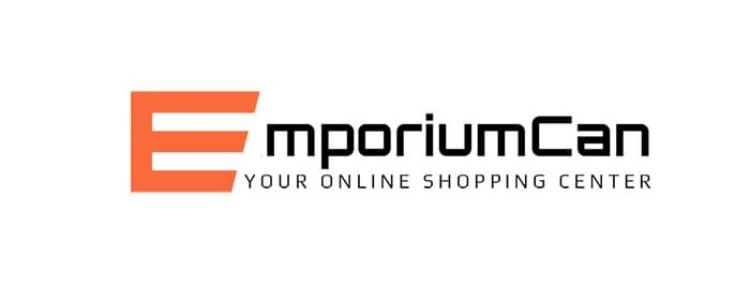 Emporiumcancom