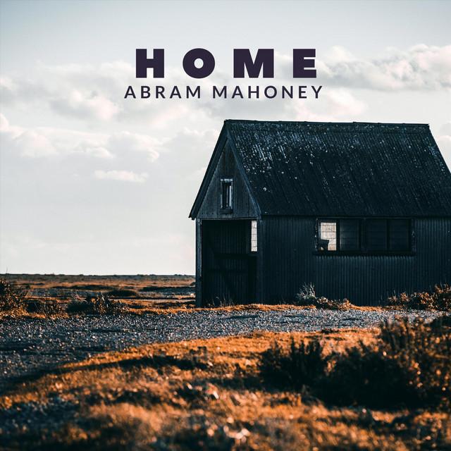 Abram Mahoney