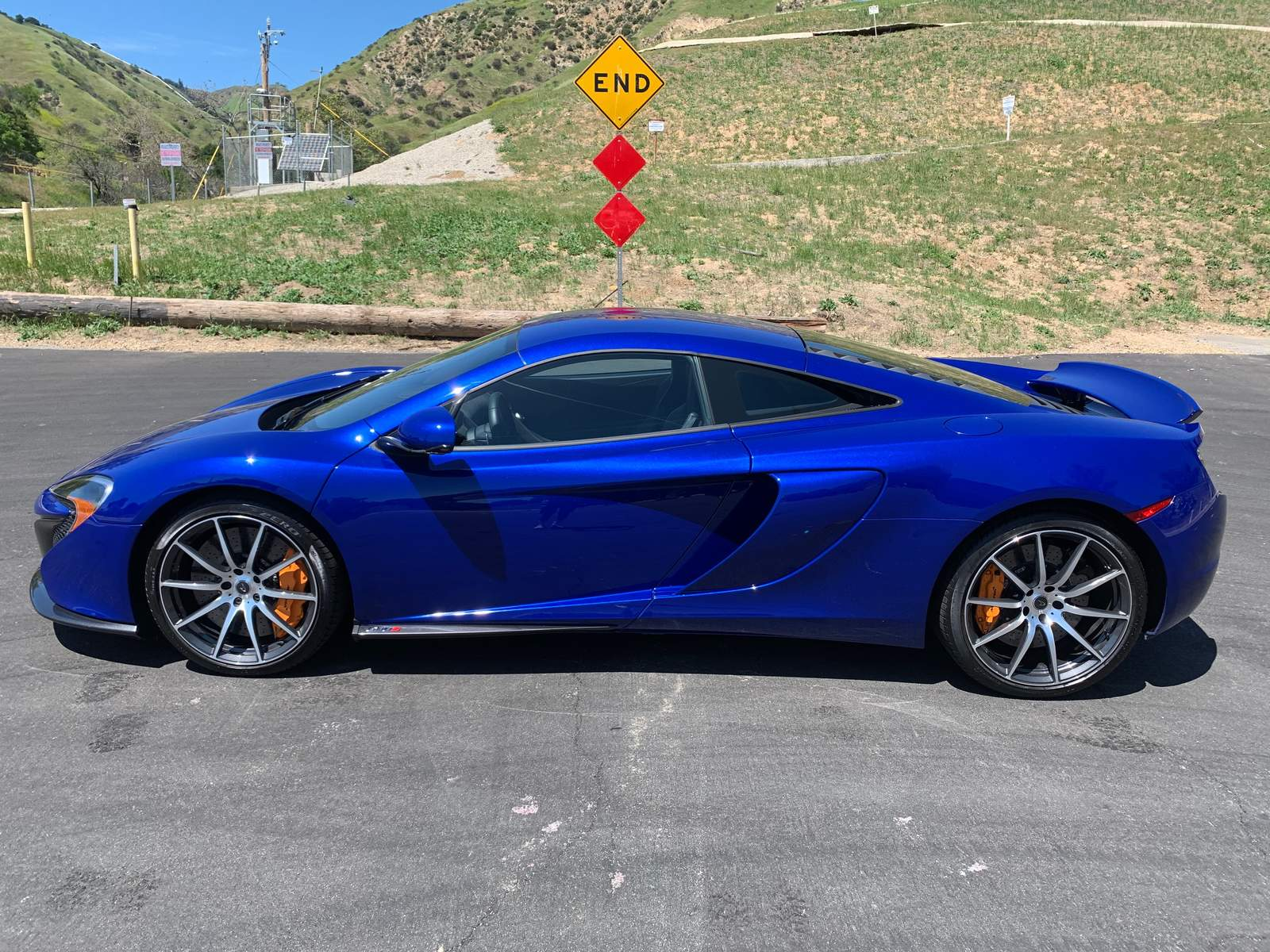 Amazon Leasings Exotic Car Lease Calculator For Public And Dealers Pro News Report