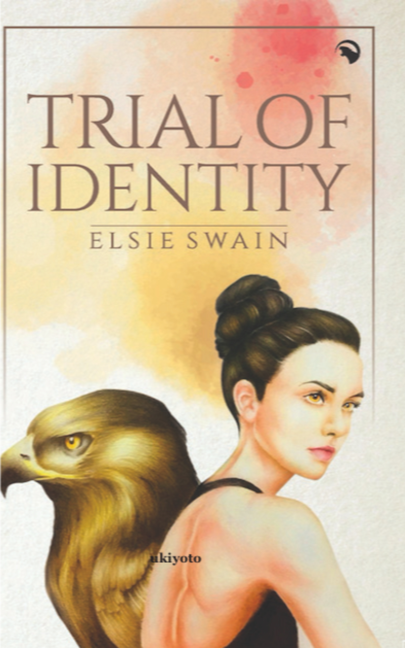 Trial of Identity English