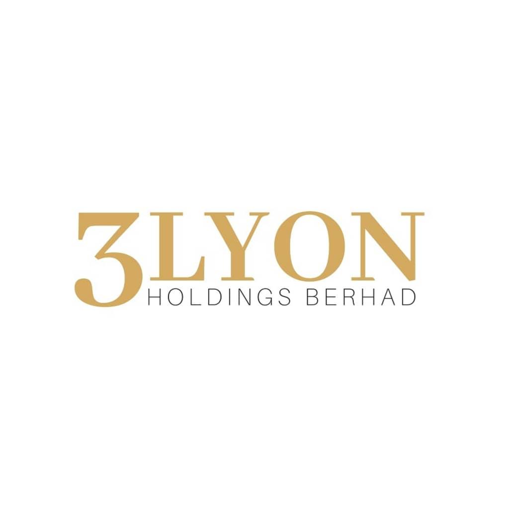 3Llyon Holdings Berhad