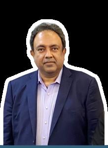 Tan Sri Syed Mohd Yusof Bin Tun Syed Nasir