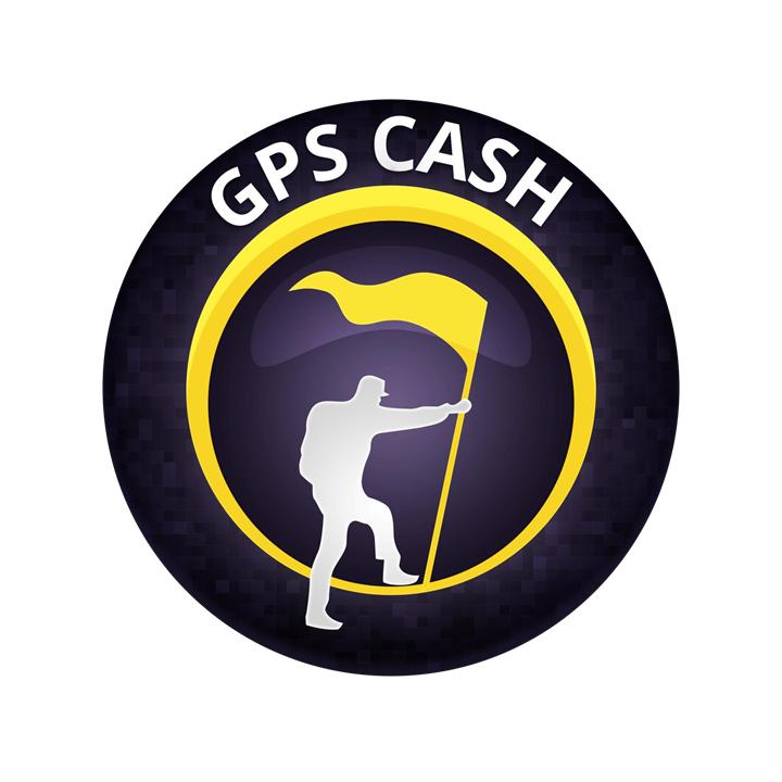 gps cash logo